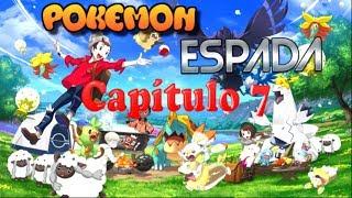 Videos De Roblox Minijuegos Com Pagina 275 Videos De Pokemon Minijuegos Com Pagina 275
