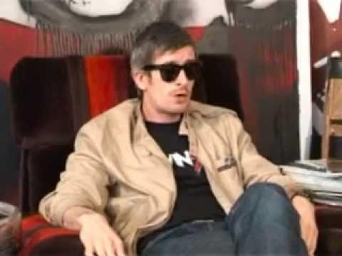 Kavinsky Interview