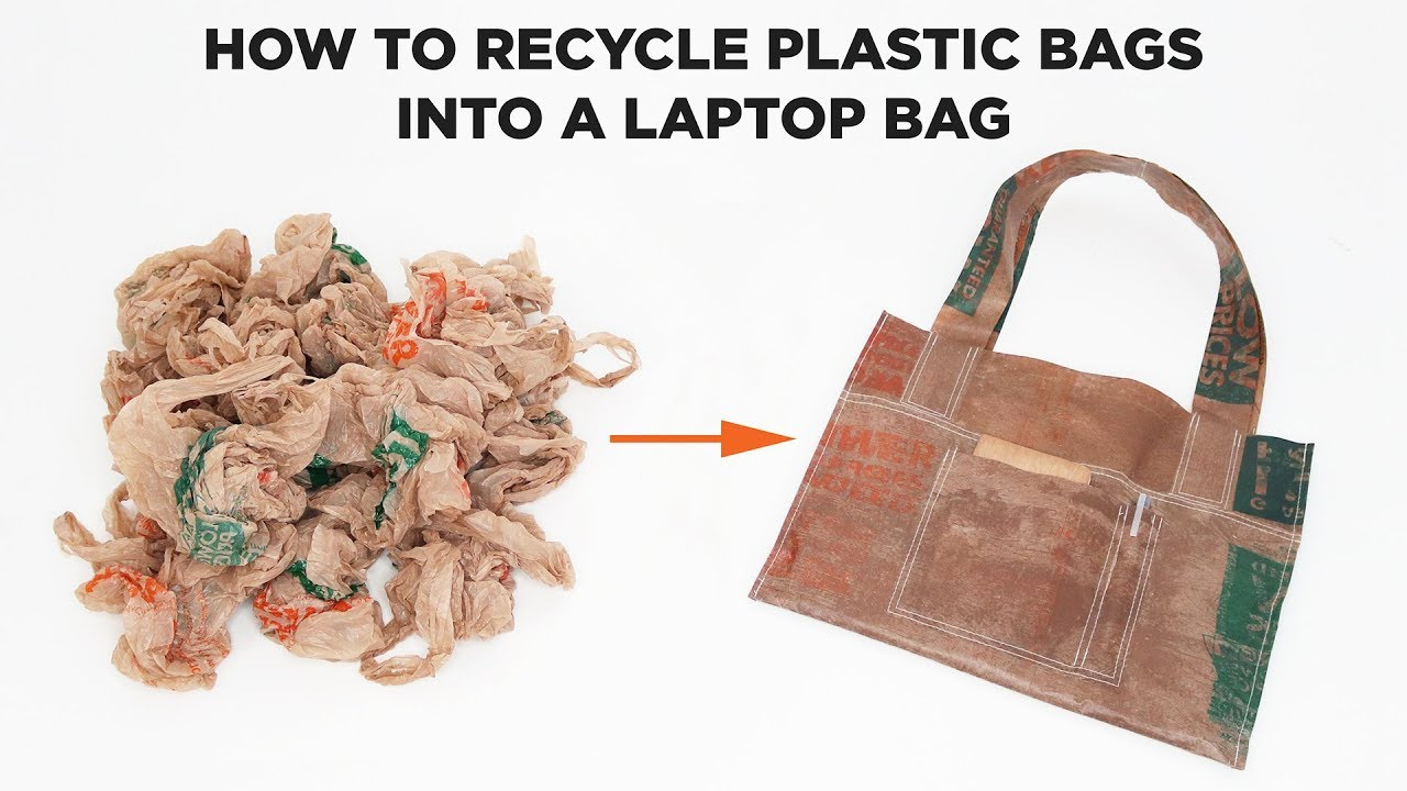 Plastic Bags Ace Recycling And Disposal