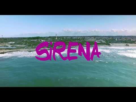 Cali Y El Dandee - Sirena (LETRA)