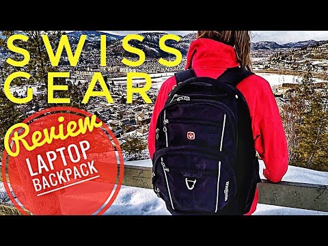 swiss-gear-laptop-backpack-review-with-rfid-pocket