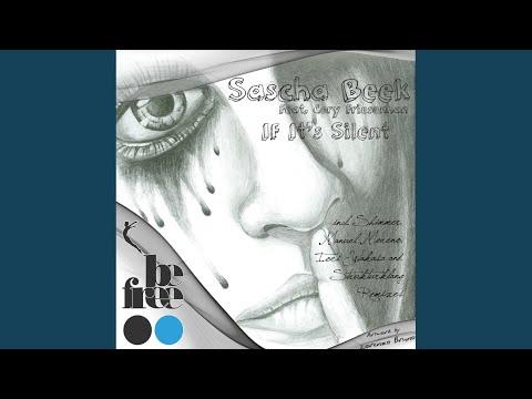 If It's Silent (Original Mix)