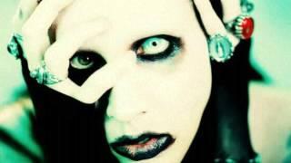 Marilyn Manson - Hey Cruel World ( HQ )