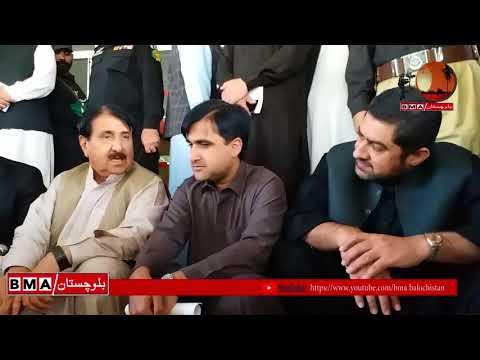 Videos Balochistan Assembly  /21-5- 2018