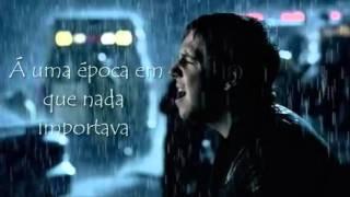 Untitled - Simple Plan (Tradução PT-BR)