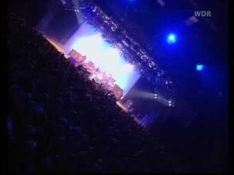 SMASHING PUMPKINS - ZERO ( Rockpalast 1996 )