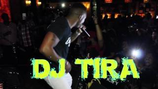 DJ TIRA in NEW YORK CITY presented by Zandy SheJay Production