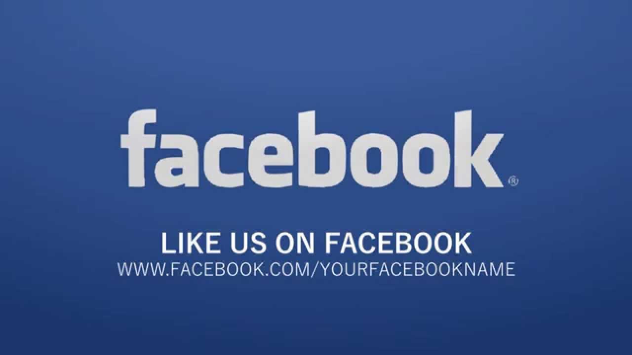 Sony vegas pro facebook outro template youtube sony vegas pro facebook outro template maxwellsz