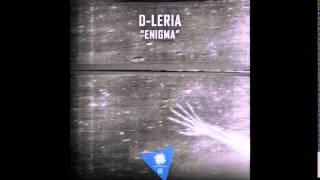 D-Leria - Hypnosis