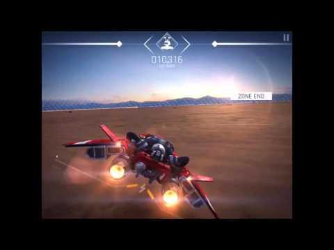 Breakneck gameplay ios iPad
