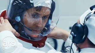 "What Does ""First Man"" Get Right? 