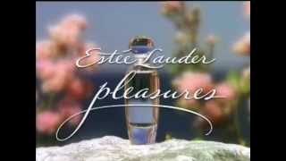 Estée Lauder   Pleasures(, 2013-07-21T04:04:40.000Z)