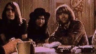 Grateful Dead - We Bid You Goodnight 1969-08-23