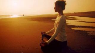 Meditação para  curar doenças do corpo e da mente