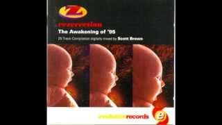 Rezerection - The Awakening Of