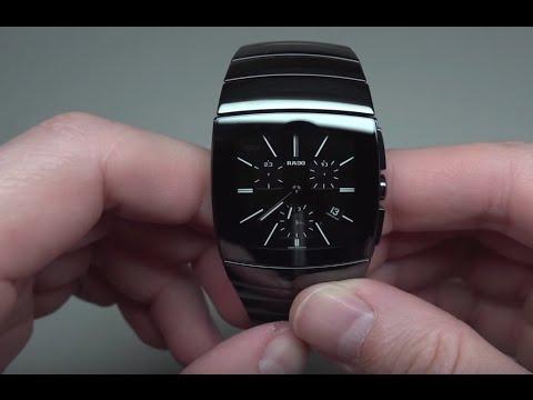 Все модели наручных часов rado в интернет магазине protime по приемлемой цене в киеве. Надежная гарантия и быстрая доставка. Заказ по.