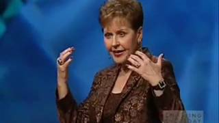 Rebellious Wives Who Refuse To Submit - Joyce Meyer