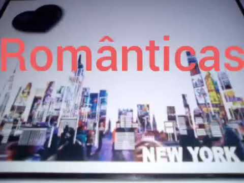 músicas-românticas-internacionais--(rock)