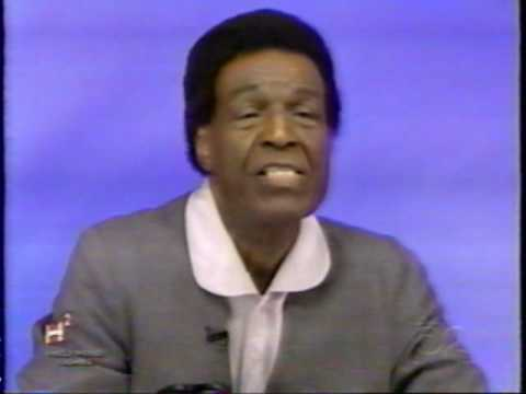 nipsey russell quotesnipsey russell what would i do, nipsey russell, nipsey russell poems, nipsey russell the wiz, nipsey russell married, nipsey russell quotes, nipsey russell youtube, nipsey russell net worth, nipsey russell gay, nipsey russell obituary, nipsey russell family, nipsey russell tin man, nipsey russell rhymes, nipsey russell match game, nipsey russell imdb, nipsey russell grave, nipsey russell if i could feel, nipsey russell wildcats, nipsey russell right wildcats, nipsey russell funeral