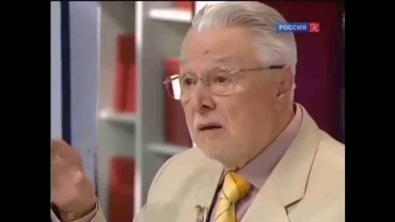 презентация на тему история чувашского народа