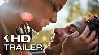 AMERICAN HONEY Trailer (2016)