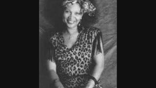 Marcia Griffiths -Tell Me Now