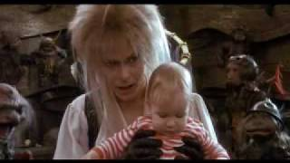 Download Labyrinth - Magic Dance - David Bowie