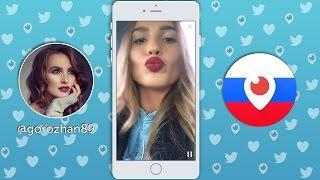 Наталья Горожанова хочет заместить Ургант и запустить свой канал