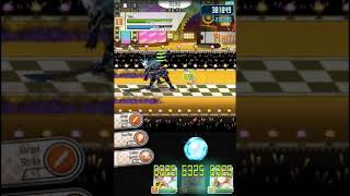 SAO MD [RANK] : Soul of Rock (Master +1) 6.23m