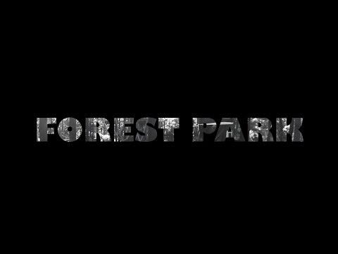 А ТЫ СМОЖЕШЬ | ФОРЕСТ ПАРК | Forest Park