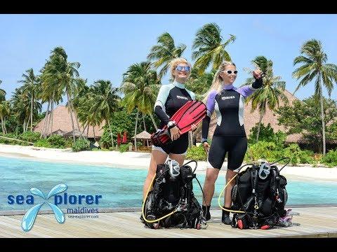 Sea Explorer Diving Center
