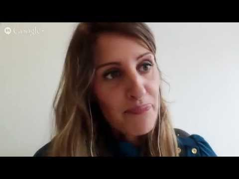Interview with Heidi Myers, Meltwater Marketing Director, Europe Middle East & Africa