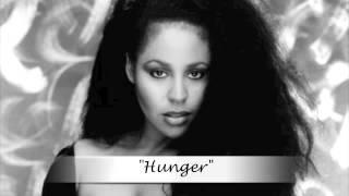 Vesta Williams - Hunger