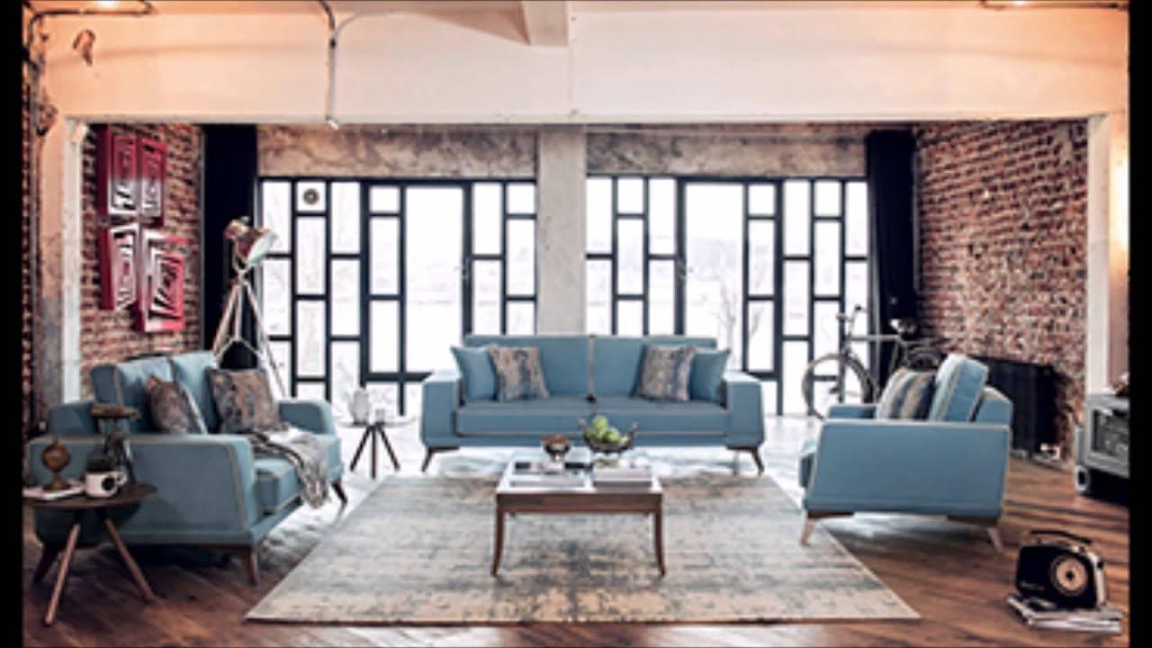Enza home mobilya yatak odas modelleri 22 dekor sarayi - Enza Home Mobilya Yatak Odas Modelleri 22 Dekor Sarayi 10