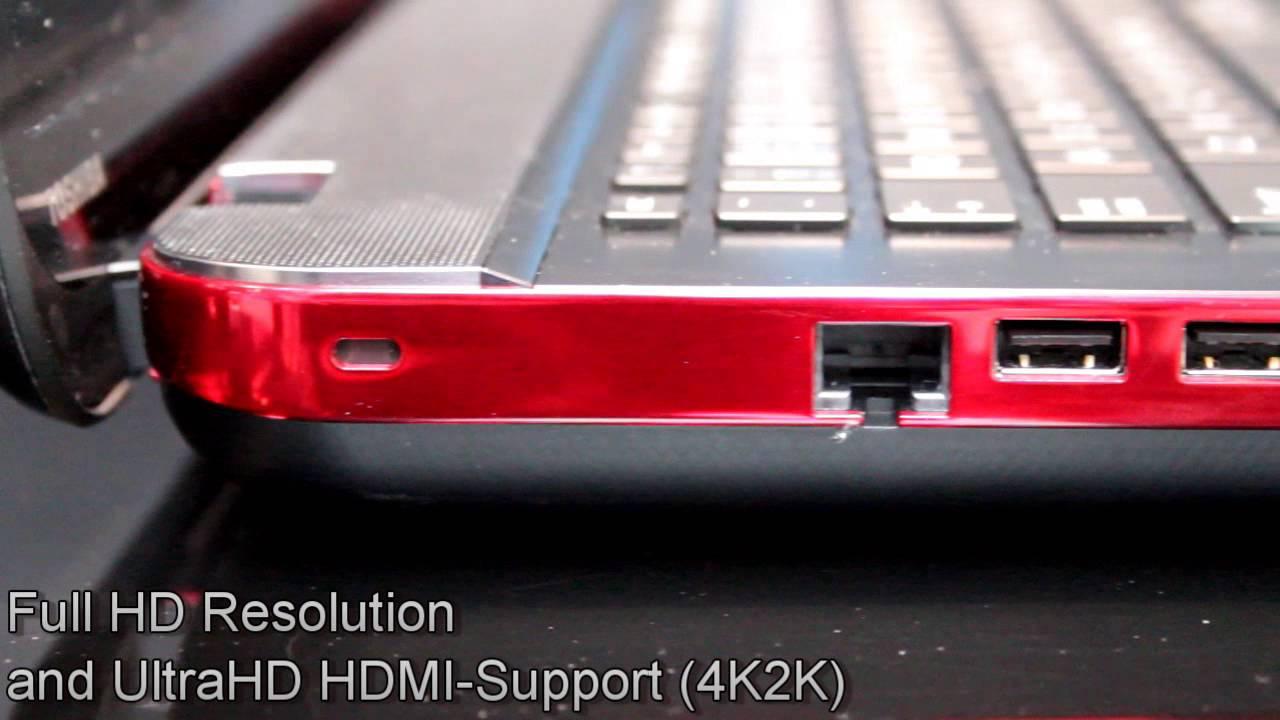 Toshiba Qosmio X70 Intel i7-4800MQ,3Tb,256GB SSD + 2x 1.5TB,32GB .