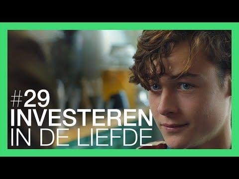 investeren in de liefde 29 skam nl s01