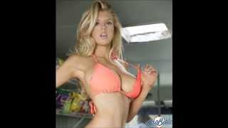 Video Sexy Slut Orange Bra fuck me silly baby meow meow! download MP3, 3GP, MP4, WEBM, AVI, FLV Januari 2018