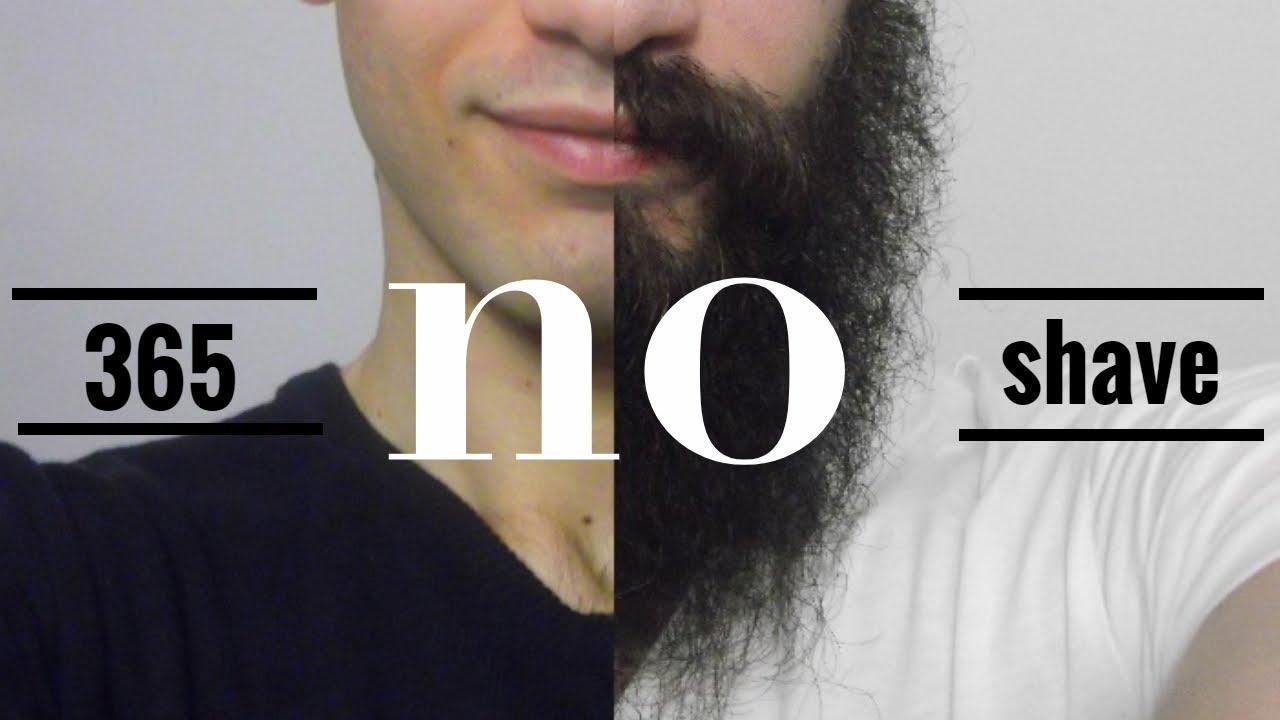 få skæg til at vokse hurtigere