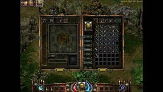 [Game cũ hay] Seal of Evil tập 3- Đúc items dẹp cướp!