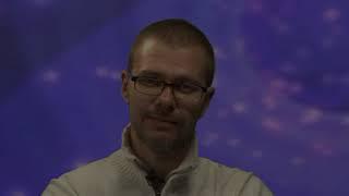 ЦПРМ-TV: Основы классического массажа ч.2
