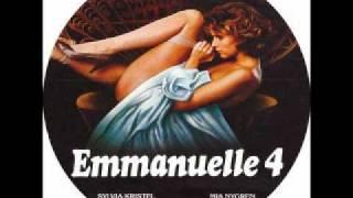 Скачать Michel Magne Bach Anal Emmanuelle 4