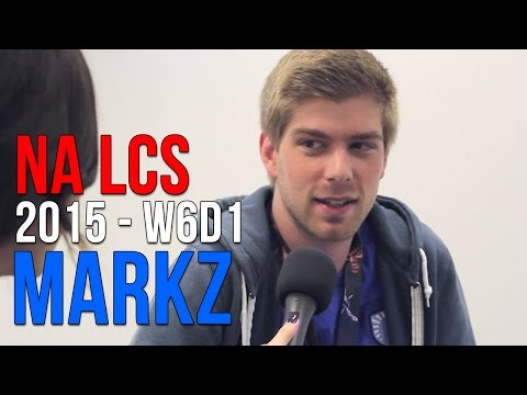 na-lcs-2015-markz-what-could-we-do-to-make-esports-more