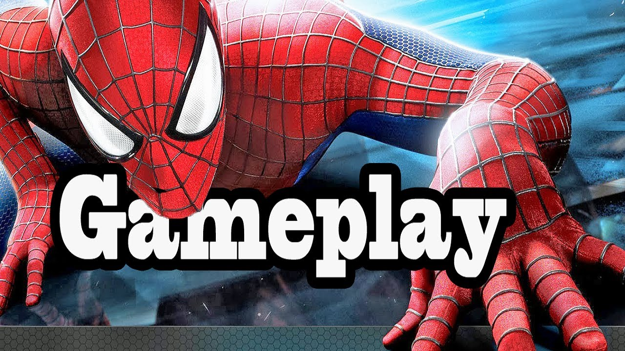 The Amazing Spider-Man 2 Game Guide & Walkthrough ...
