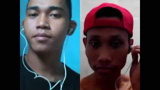Balqis (cover) SMULE