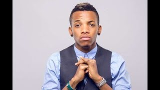 Tekno Biography and Net Worth