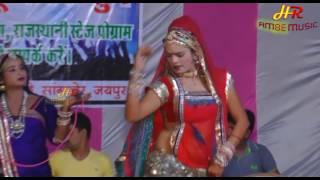 Sapna Choudhary Dance | Pooja Jaipur | Kanchan Sapera Folk Song | Rajasthani DJ Video