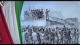 Áder János köztársasági elnök ünnepi köszöntője