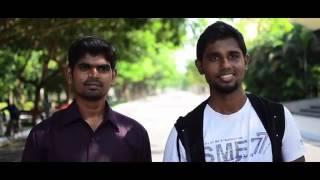 tamil short films pin vilaivu comedy tamil short film hilarious red pix short films