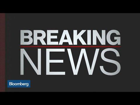 Citigroup, JPMorgan Among Banks Fined $1.2 Billion In FX Probe
