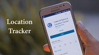 Caller ID Name & Location info screenshot 3